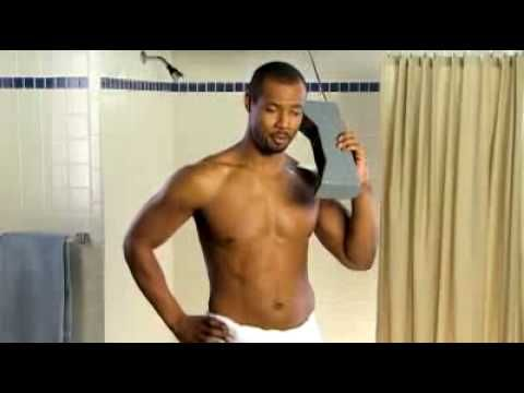 old spice youtube campaign case study