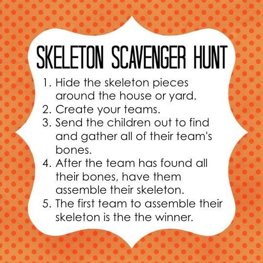 skeleton_scavenger_hunt_directions