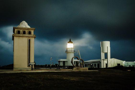 Street Photography : lighthouse by tsaipeyin https://t.co/osWayTfnx1   #streets #photography #photos #500px https://t.co/RGRf48tLK1 #foll #photography
