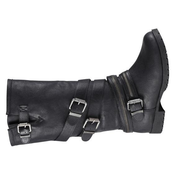 BUETI - sale's sale boots women for sale at ALDO Shoes.