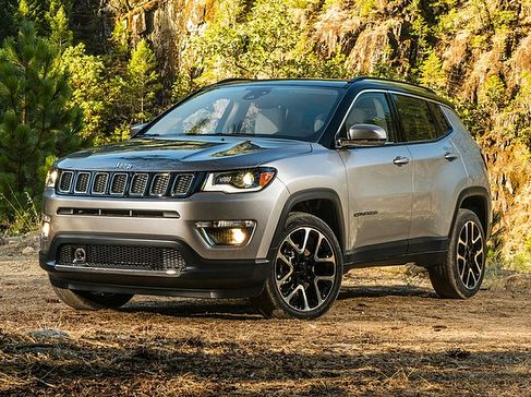 Jeep Grandcherokee Offroad Car Motivation Motivationalquotes Fast