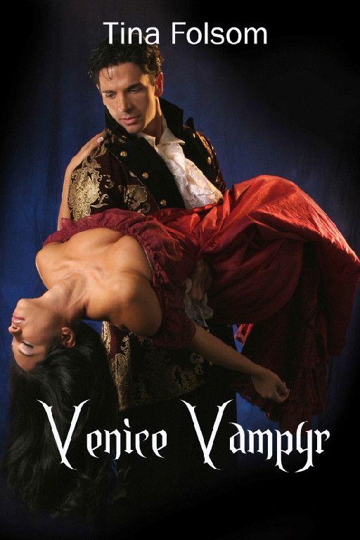 Venice Vampyr (#2)