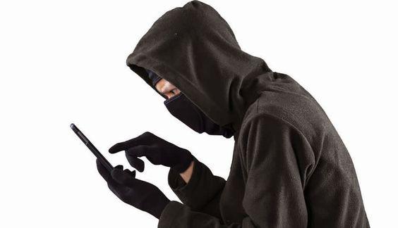 Forma más fácil de hackear un celular | Tirando Pegao
