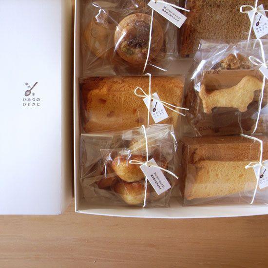 プレゼント 食べ物 糖尿病