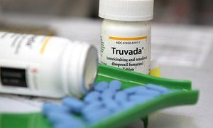 Pre-exposure prophylaxis (PrEP), sold as Truvada, has been shown to be highly effective in preventing HIV transmission.