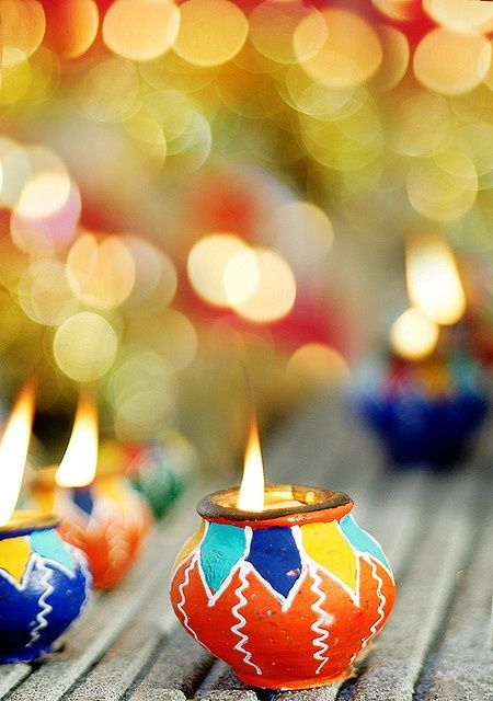 #diwali #decoration ideas: