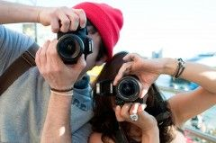 31 Advanced Photography Tips To Help You Advance As A Photographer
