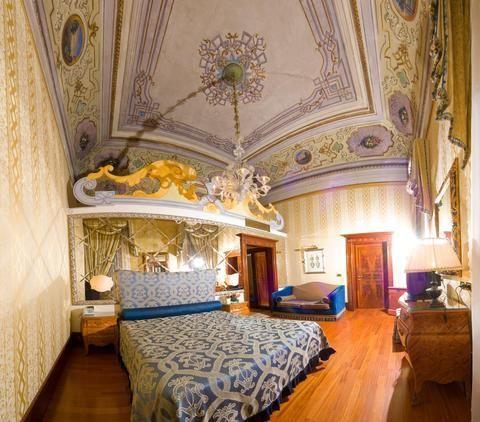 Intrepidholidays - Hotel Colombina