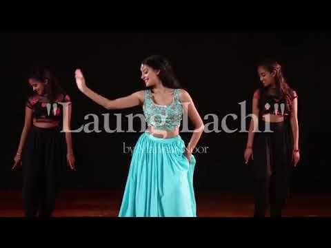 Ve Tu Long Te Me Lachi New Song Dance Performance Youtube Mp3 Song Songs Wedding Dance
