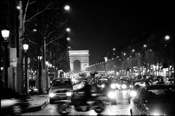 paris black and white photo | ... Photos Paris Black and White Photography