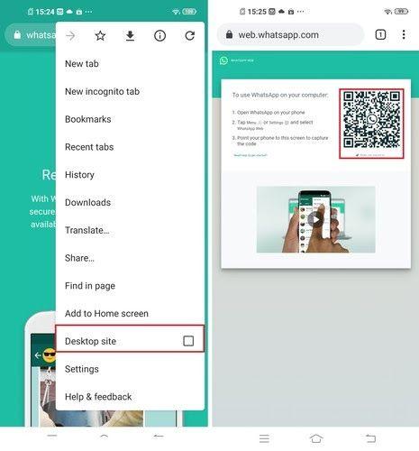 26+ Cara Membuat Aplikasi Web Based Terbaru