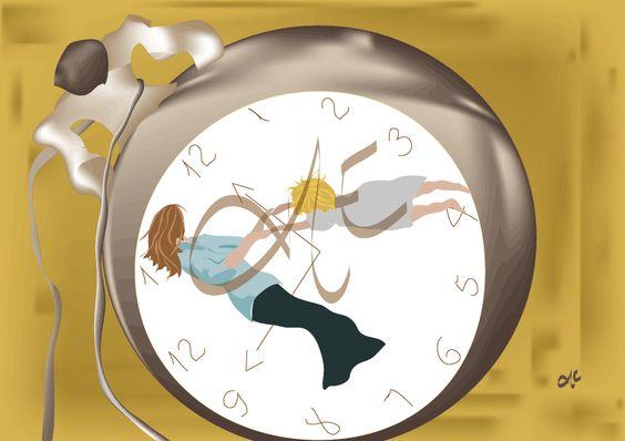El reloj de cadena, #Dibujos, #DibujosGraficos, #DibujosGraficosVarios, #DibujosGraficosCarteles, #Graficos, #CartelesVarios, #LaminasGraficasDeCarteles, #LaminasDiseñoGraficoVarios, #LaminasDecorativas, #LaminasParaCarteles, #www.me-design.es