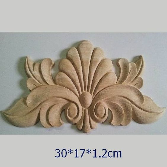 Pinterest the world s catalog of ideas for Furniture carving patterns