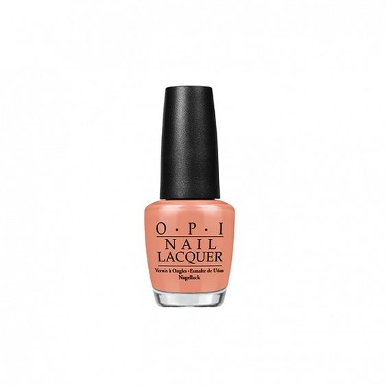 A great opi-tunity +the+Nail+Polish+Colors+That+Won+Create+++Cultivate+Chicago+via+@byrdiebeauty