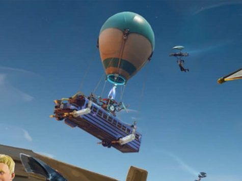 Battle Bus Fortnite Wiki Fandom Powered By Wikia With Images