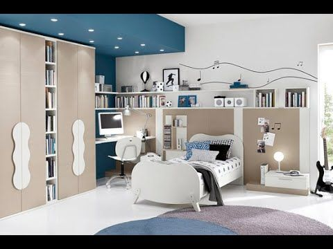 غرف أطفال مودرن وغرف نوم بنات بتصميمات ديزني غرف أطفال ديكور ديكورات Kids Bedroom Designs Bedroom Design Modern Kids Bedroom