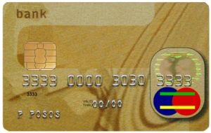 paying off credit cards credit score increase