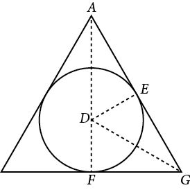triangles geometry and at the top on pinterest : geometry diagrams - findchart.co