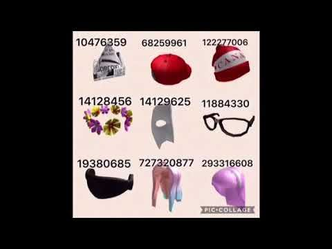 Awesome Roblox High School Codes For Hair And Clothes And View In 2020 Coding School Roblox Codes Roblox
