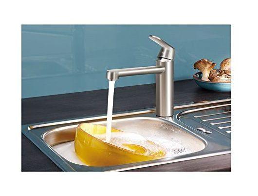 Mitigeur De Cuisine Home Decor Decor Sink