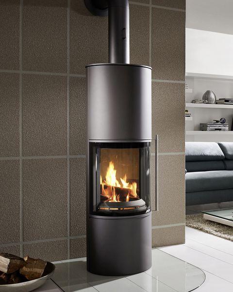 moderne kamine alante with moderne kamine cheap kamin. Black Bedroom Furniture Sets. Home Design Ideas