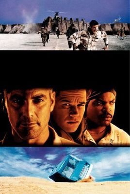 Three Kings Poster Kings Movie Streaming Movies Movies Tv Shows