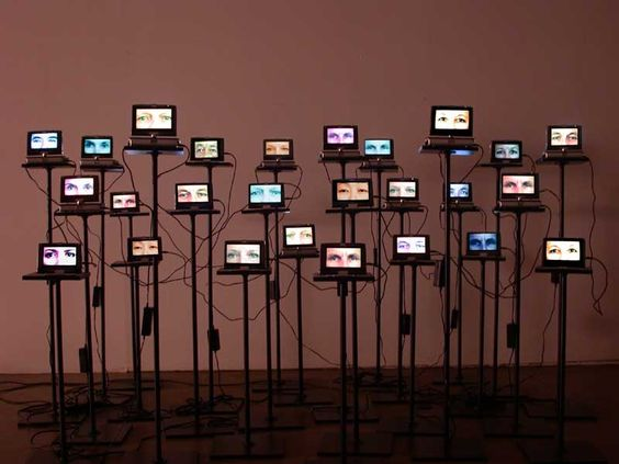 pursuable:  Witness, 2007Frances Bagley