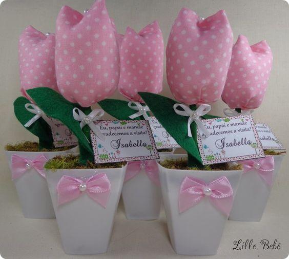 Lembrança de chá de bebê, chá de fralda, maternidade, batizado e aniversário