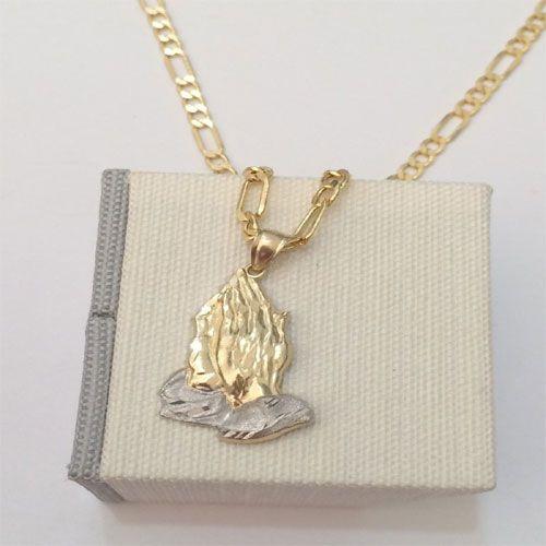 Pin On Ebay Jewelry
