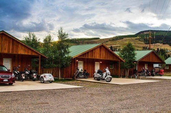 Creede Colorado Cabins Gallery In 2020 Colorado Cabins Georgia Cabin Rentals Cabin