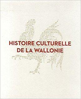 Telecharger Catastrophes Une Histoire Culturelle Xvie Xxie Siecle Francais Pdf Par Broche Site Pour Telecharger Des Ebook Movie Posters Pdf Books