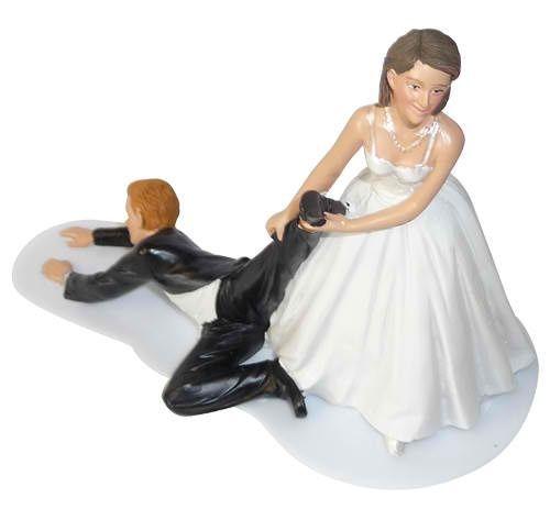 Klassische Brautpaare Fur Die Hochzeitstorte Susses Atelier Individuelle Hochzeitstor Hochzeit Torte Figuren Hochzeitstortenfiguren Tortenfiguren Hochzeit