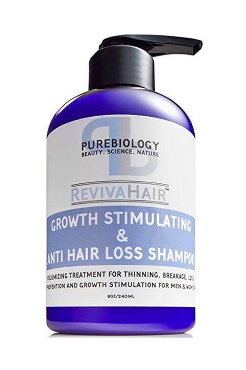 Ultrax Labs Hair Surge Walgreens Tried Natural Curly Long