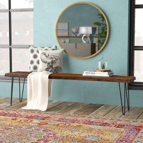 Colston Side Chair I 2021 Stol