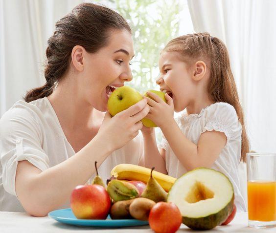 Cómo evitar que te engañen en las noticias sobre nutrición