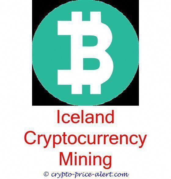 bitcoin dip history