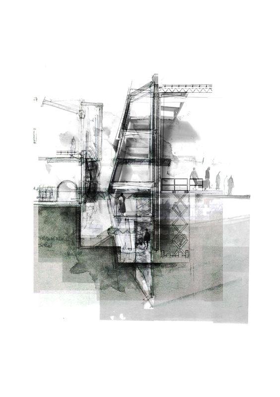 http://drawingarchitecture.tumblr.com/post/87303994104/yannick-scott