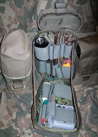 Tactical gear, Molle pouches and Sewing patterns on Pinterest