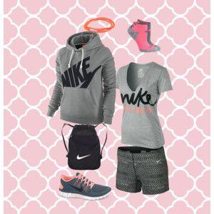 womens nike shoes chsap sale  #nike #running #shoes
