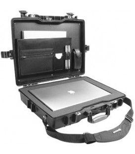 Pelican - 1495CC#2 (Standard) Medium Laptop Case