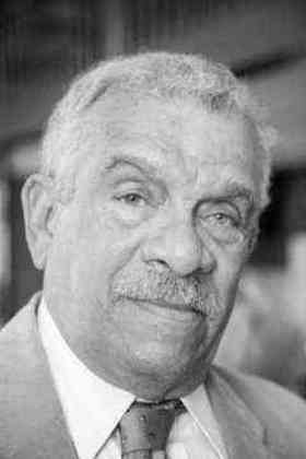 Derek Walcott quotes quotations and aphorisms from OpenQuotes #quotes #quotations #aphorisms #openquotes #citation