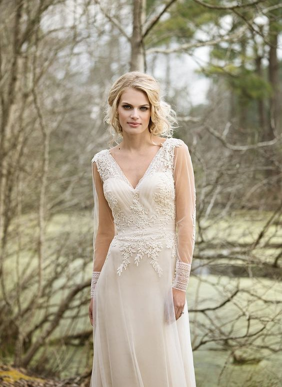 A Cheap Wedding Which Does Not Look Cheap Wedding Dresses