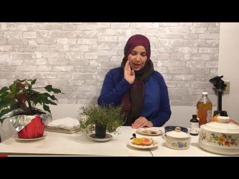 كيف نتخلص من مرض السكر نهائيا بالطعام والصيام Youtube