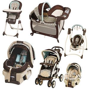 Moms praise the impressive safety features and the maneuverability ...