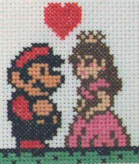 cross stitch - Google Search