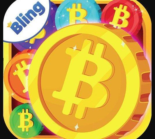 bitcoin milijonairas mod apk