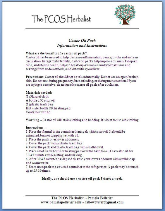 mayan abdominal massage instructions