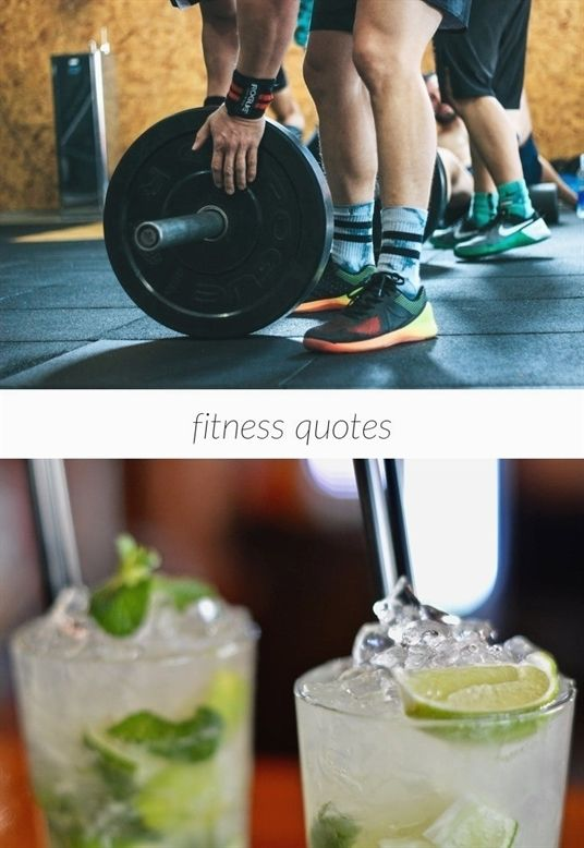 Fitness Quotes 12 20190522113838 52 La Fitness Locations Brooklyn Ny The Edge Fitness Deptford Nj Life Fitness Lifetime Fitness Workout Machines Fitness