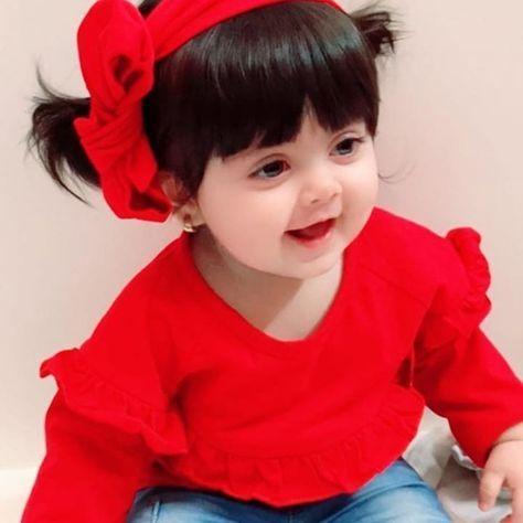 19 Trendy Baby Girl Cute Pics Cute Little Baby Girl Cute Baby Girl Wallpaper Cute Baby Boy Photos