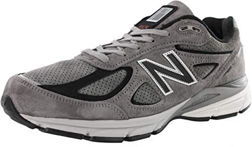 Running shoes for men, New balance men